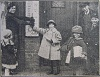 Quorn children 1925